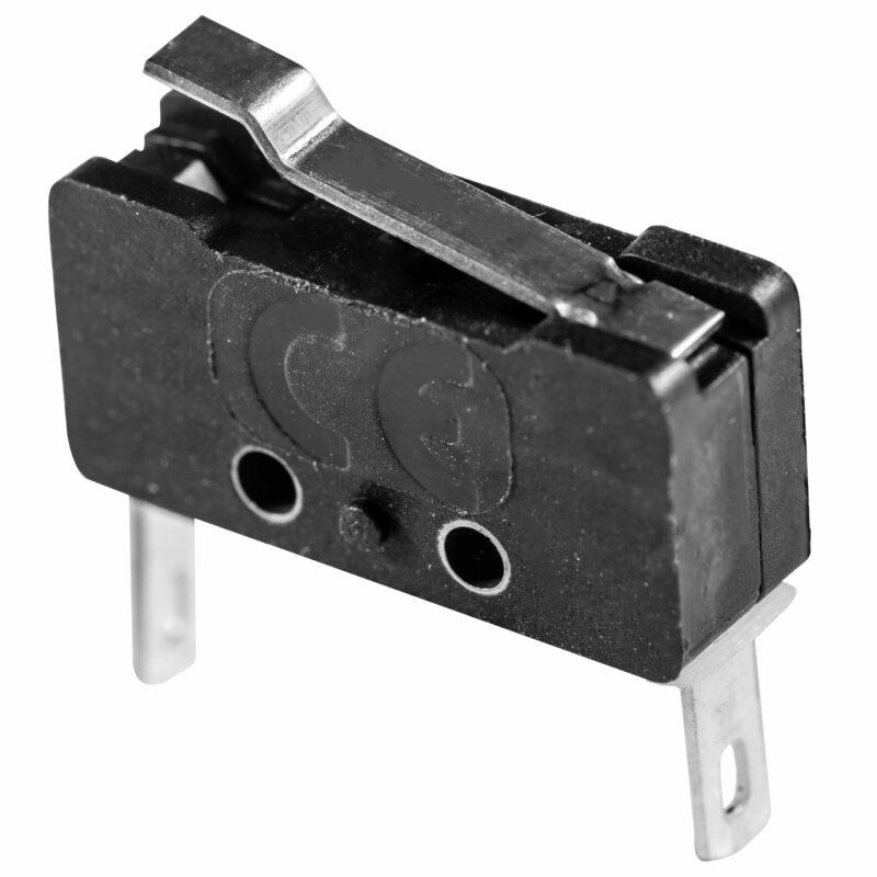 Łącznik miniaturowy 83.133sz 07.0509 scaled