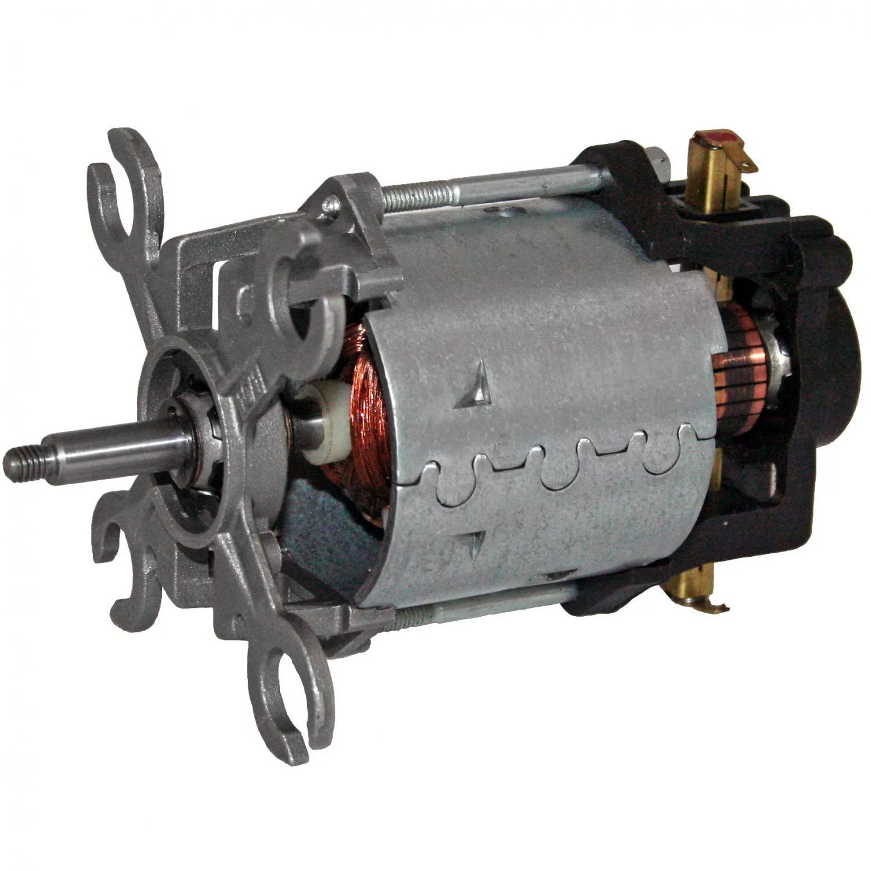 Silnik SOKOWIRÓWKI (220V)