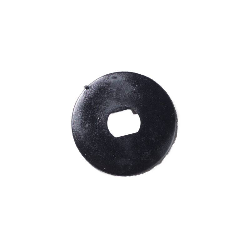 Pierścień dystansowy