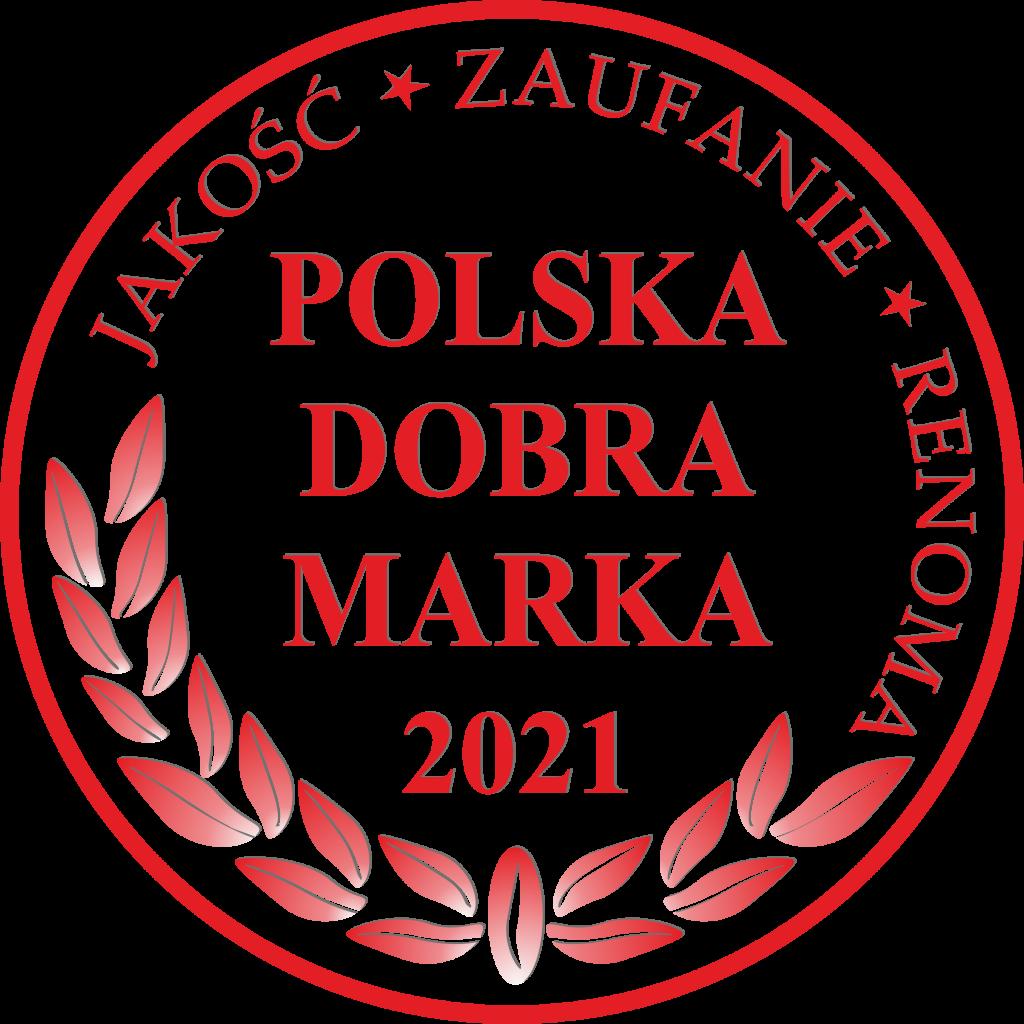 Polska DM 2021 red cien