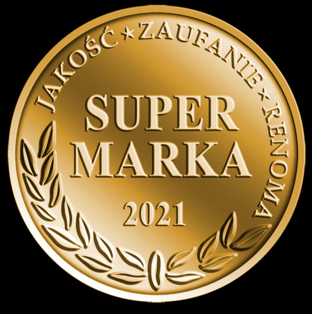 Super Marka 2021